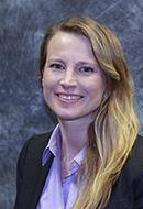 Caroline Kaeb